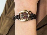 Zegarek klasyczny Pierre Ricaud Damskie P22019.127GQ - duże 4
