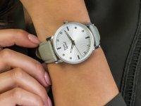 Zegarek klasyczny Pierre Ricaud Pasek P21072.5G93Q - duże 4