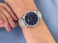 Zegarek klasyczny Pierre Ricaud Pasek P21072.5G95Q - duże 4