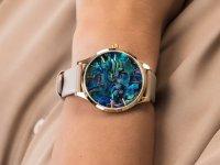 Zegarek klasyczny Pierre Ricaud Pasek P22045.1V6AQ - duże 4