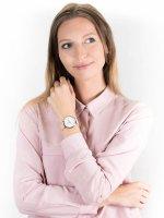 Zegarek klasyczny Pierre Ricaud Pasek P51074.5Z13Q - duże 2