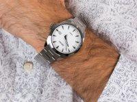 Seiko SUR205P1 zegarek klasyczny Classic