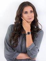 Zegarek klasyczny Seiko Classic SUR649P1 Neo Classic - duże 2