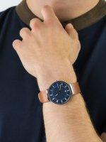 Zegarek klasyczny Skagen Grenen SKW6457 GRENEN - duże 3
