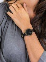 Zegarek klasyczny Skagen Hagen SKW2354 HAGEN - duże 3