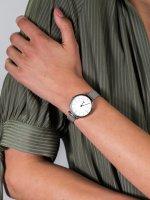 Zegarek klasyczny Skagen Hagen SKW2358 HAGEN - duże 3