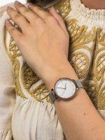 Zegarek klasyczny Skagen Hagen SKW2662 HAGEN - duże 3