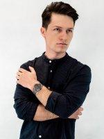 Zegarek klasyczny Skagen Kristoffer SKW6501 Kristoffer - duże 2