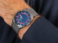 Skagen SKW6503 MELBYE zegarek klasyczny Melbye