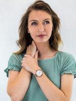 Zegarek klasyczny Skagen Tanja SKW2484 - duże 2
