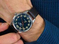 Zegarek klasyczny Sturmanskie Arctic 2431-6821347 Arctic - duże 4