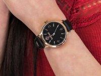 Zegarek klasyczny Timberland Kittery TBL.15643MYR-02 KITTERY - duże 4