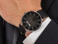 Timberland TBL.15514JS-02 RANGELEY zegarek klasyczny Rangeley