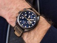 Timberland TBL.15640JLU-03 SEABROOK zegarek klasyczny Seabrook