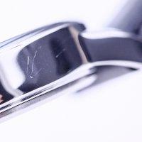 Zegarek klasyczny Timex Easy Reader TW2P75600-POWYSTAWOWY - duże 4