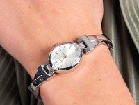 Zegarek klasyczny Timex Main Street TW2U12200 - duże 4