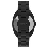 Timex TW2U15500 Milano zegarek klasyczny Milano