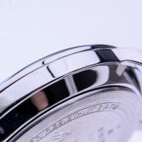 Zegarek klasyczny Timex Weekender TW2R42800-POWYSTAWOWY - duże 4
