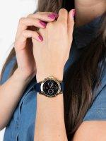 Zegarek klasyczny Tommy Hilfiger Damskie 1782198 - duże 3