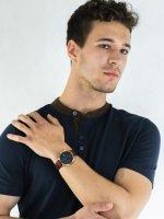 Zegarek klasyczny Tommy Hilfiger Męskie 1710359 - duże 2