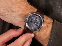 Tommy Hilfiger 1791184 zegarek klasyczny Męskie