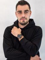 Zegarek klasyczny Tommy Hilfiger Męskie 1791587 - duże 2
