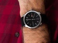 Zegarek klasyczny Tommy Hilfiger Męskie 1791622 - duże 4
