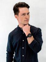 Zegarek klasyczny Tommy Hilfiger Męskie 1791644 - duże 2
