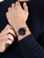 Zegarek klasyczny Tommy Hilfiger Męskie 1791652 - duże 3