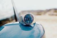 Zegarek klasyczny Traser P59 Classic TS-108203 P59 Essential S Blue - duże 4
