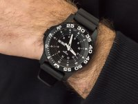Zegarek klasyczny Traser P66 Tactical Mission TS-100378 P66 Elite Red - duże 4