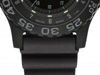 Zegarek klasyczny Traser P66 Tactical Mission TS-104148 P66 Red Combat - duże 4
