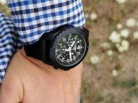 Zegarek klasyczny Traser P96 Outdoor Pioneer TS-108680 - duże 4