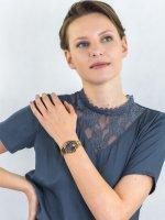 Zegarek klasyczny Versus Versace Damskie VSP563119 MOUNT PLEASANT - duże 2