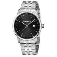 Wenger 01.1741.122 zegarek męski Urban