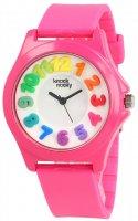 Zegarek dla dziewczynki Knock Nocky Rainbow RB3625006