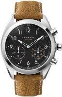 Zegarek Kronaby  S3112-1