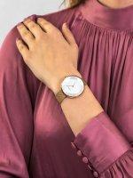 Zegarek kwarcowy Skagen Gitte SKW2142 - duże 3