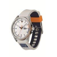 Zegarek męski Lacoste męskie 2011028 - duże 2