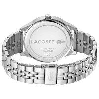 Zegarek męski Lacoste męskie 2011049 - duże 3