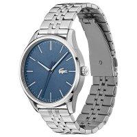 Zegarek męski Lacoste męskie 2011049 - duże 2