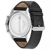 Zegarek Lacoste 2011064 - duże 2