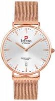 Zegarek Le Temps  LT1018.56BD02