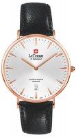 Zegarek Le Temps  LT1018.56BL51