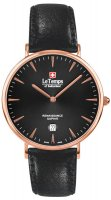 Zegarek Le Temps  LT1018.57BL51