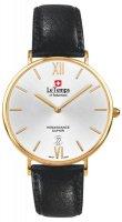 Zegarek Le Temps  LT1018.82BL61