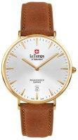 Zegarek Le Temps  LT1018.86BL62