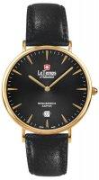 Zegarek Le Temps  LT1018.87BL61