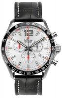 Zegarek Le Temps  LT1041.17BL01