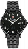 Zegarek Le Temps  LT1067.27BB01